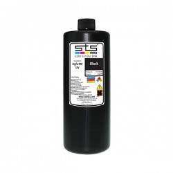 Replacement UV Cure Ink for...